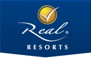 March is SPA Month at Real Resorts