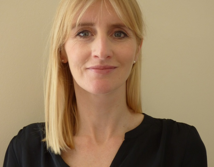 Barrie takes up senior marketing role with Corinthia