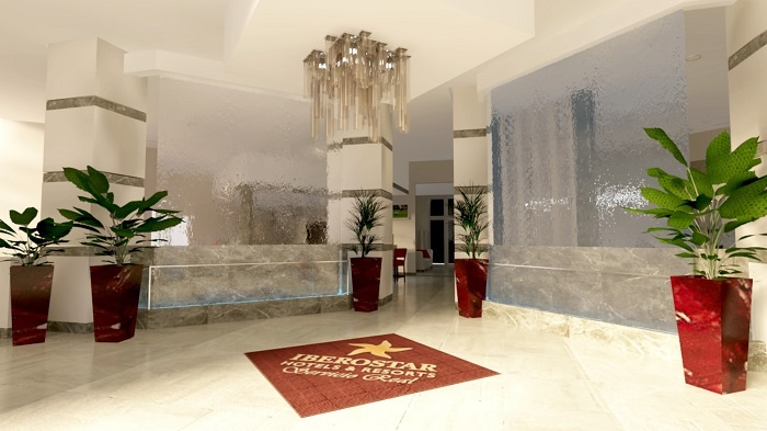Iberostar Holguín to open in Cuba next month