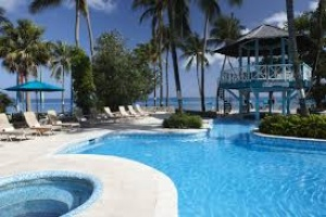St Lucia's Rendezvous outlines $12.5m renovation plans