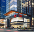 Largest ever Residence Inn opens in Calgary, Canada