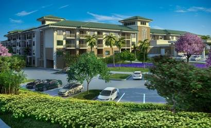 Residence Inn by Marriott Maui Wailea opens in Hawaii