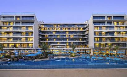 Retreat Palm Dubai MGallery by Sofitel offers free genetic testing