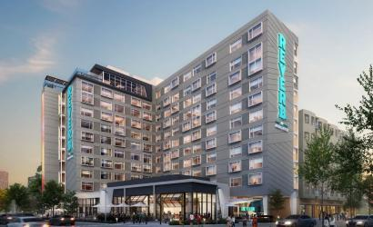 Hard Rock unveils plans for second Reverb-branded property