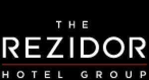 Rezidor Hotel Group operates Okoume Palace Hotel in Libreville, Gabon