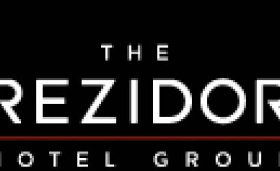 Rezidor launches new corporate website