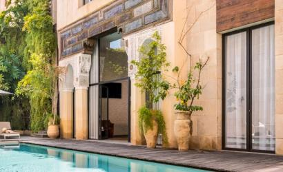 Riad Fes re-launches marocMaroc partnership