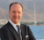 Ritz-Carlton, Abama, welcomes de Clerck as general manager