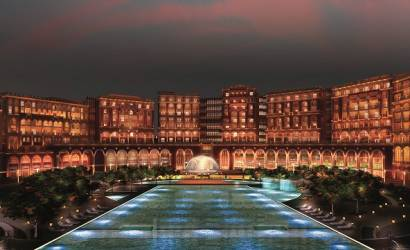 Ritz Carlton set to make Abu Dhabi debut