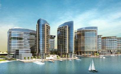 AHIC 2020: Jewel of the Creek to welcome new Rixos property