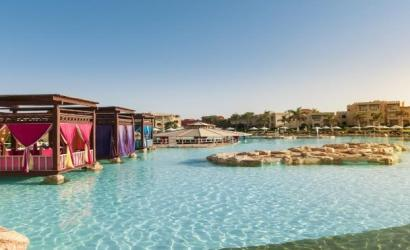 Rixos Hotels unveils plans for two new Egypt properties