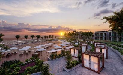 Rixos Premium Magawish Suites to open next month