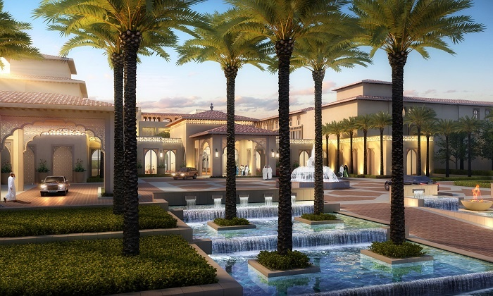Rixos Hotels to open new property in Abu Dhabi