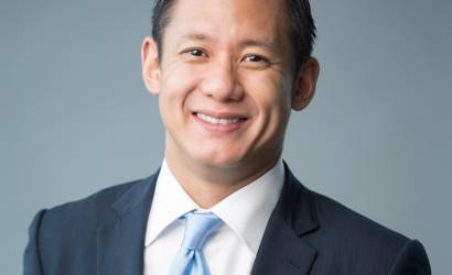 Cheng takes up brand marketing role with Rosewood Hotels