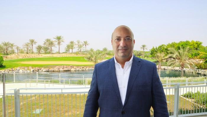 Robert_El_Khoury_-_JA_the_Resort_-_NS_2021-700x394.jpg