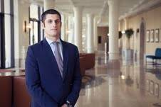 Two new appointments for Ritz Carlton Abu Dhabi
