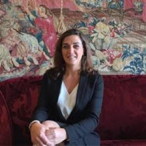 Lacroix takes up business development role with Rome Cavalieri