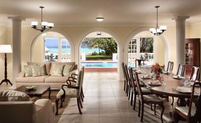 Rose Hall Villas by Half Moon go on sale in Montego Bay, Jamaica