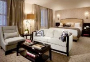 Rosewood Puebla set to open in Mexico in 2016