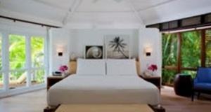 Rosewood Little Dix Bay announces new Tree House Suites