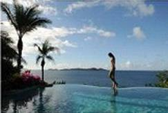 Rosewood Little Dix Bay - The ultimate wellness escape