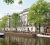 Rosewood Amsterdam pencilled in for 2023 debut