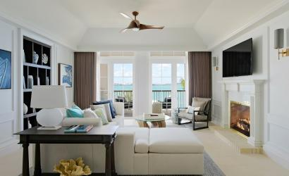 Enhanced Rosewood Bermuda returns to Caribbean hospitality scene