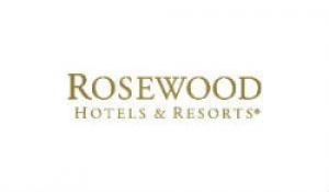 Rosewood Hotels announce Phuket to open 2014