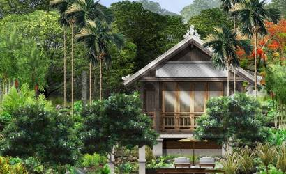 Rosewood Hotels & Resorts to manage Luang Prabang property in Laos