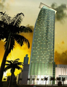 Qatar boom brings spate of new hotels in 2012