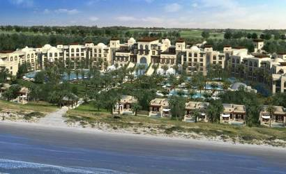 Arabian Travel Market 2017: Rotana to showcase upcoming properties in Dubai