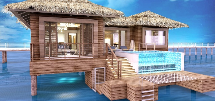 Royalton Antigua Resort & Spa to open in May