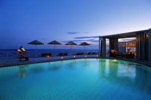 Small Luxury Hotels of the World looks to build on 2012 success