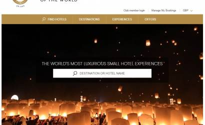 Small Luxury Hotels confirms $12m organisational restructuring