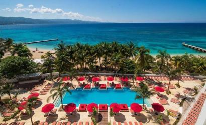 British travellers flock to Jamaica in early 2019