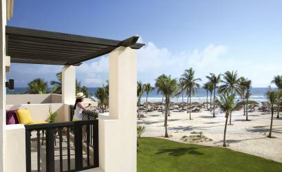 Salalah Rotana Resort completes expansion ahead of 2018 season