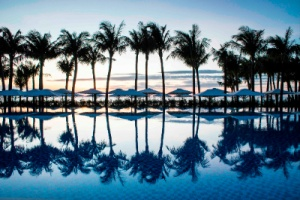 Salinda Phu Quoc Island Resort & Spa opens to guests