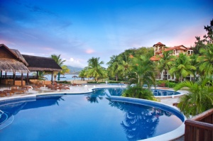 Sandals moves into Grenada with LaSource acquisition