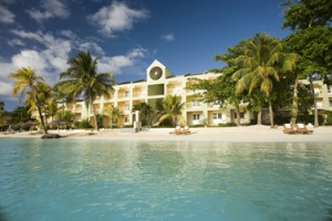 Sandals Negril offers best of Jamaica