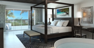 Sandals Royal Caribbean Spa Resort gets makeover