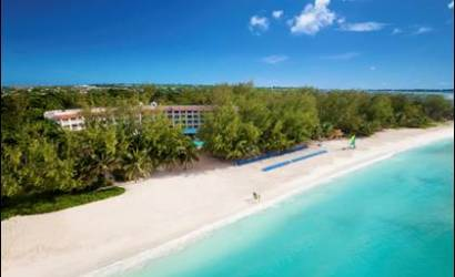 Warm welcome as Sandals Barbados opens to first guests