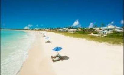 Bahamas set to welcome World Travel Awards Caribbean & North America Gala Ceremony 2015
