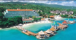 EarthCheck awards Sandals two Platinum level certifications