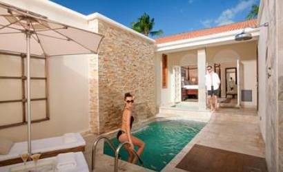 Sandals Ochi Beach Resort reinvests luxury all-inclusive tourism in Jamaica