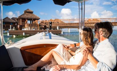 Sandals picks up on late booking trend