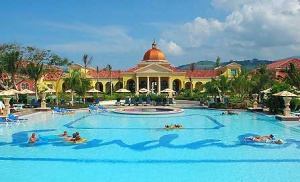 Jamaica to host the World Travel Awards