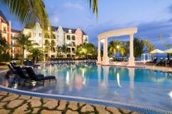 Sandals simplifies accommodation categorisation