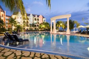 Sandals launches new incentive campaign for UK agents