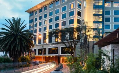 Sankara Nairobi to join Autograph Hotel Collection