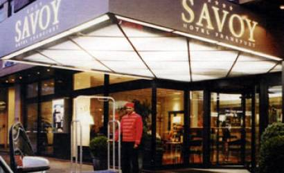 Savoy reopening delayed as refurb costs double to £200 million